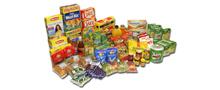 Consumer Goods design