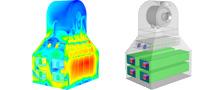 Energy: caldaie, inceneritori, condensatori, eolico