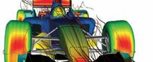 Automotive: aerodinamica e design
